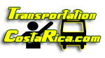 Costa Rica Transportation, Jaco Private Transfer Service
