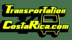 Costa Rica Transportation, Jaco Private Transfer Service